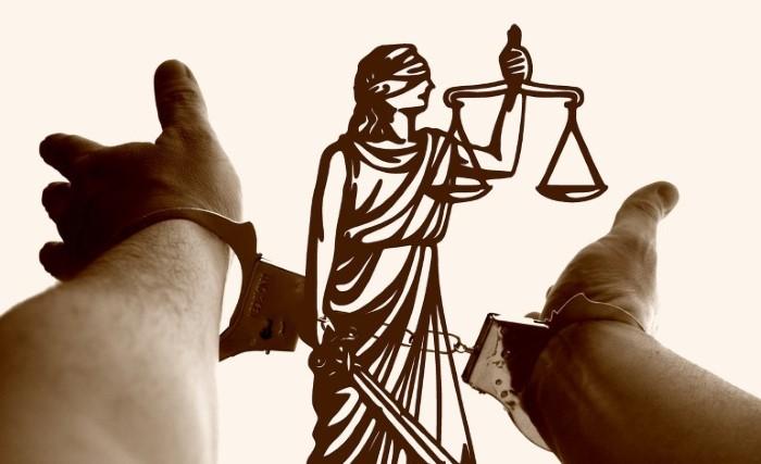Обстоятельства, смягчающие наказание