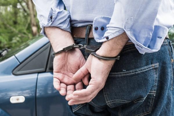 Наказание за мошенничество при купле-продаже автомобиля